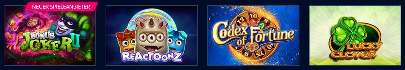 Casino mit Handyrechnung Bezahlen Österreich - Spiele Angebote